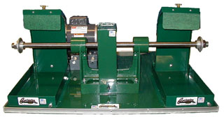 covington glass lathe 4012gl